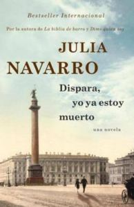 Julia Navarro