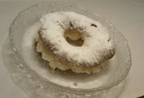 tortell nata