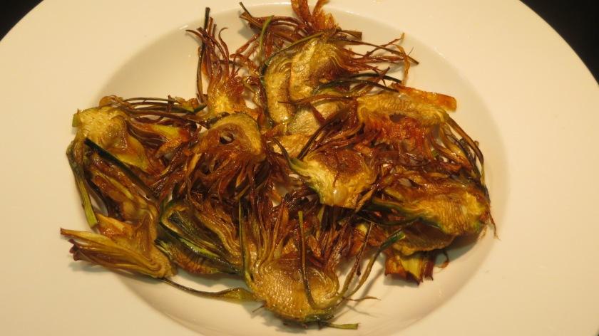 chips-de-alcachofa1